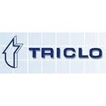 TRICLO S.A.
